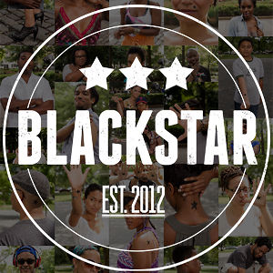 Profile picture for BlackStar