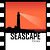 SeaScape Films