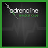 Adrenaline Media House