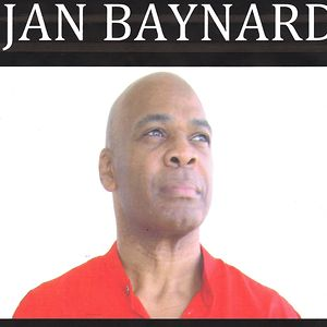 Profile picture for Jan Baynard