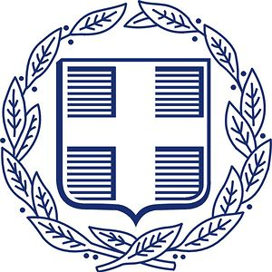 Profile picture for Greece MFA