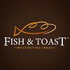 fishntoast