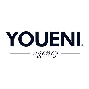 Profile picture for Youeni Agency