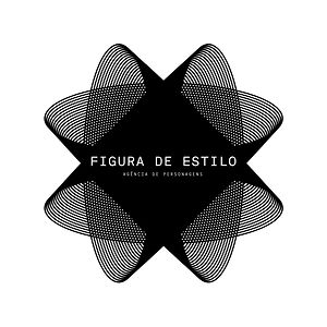 Profile picture for Figura de Estilo