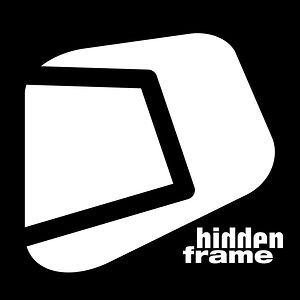 Profile picture for hiddenframe