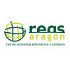 REAS ARAGON