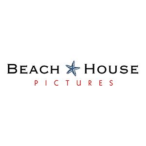Profile picture for Beach House Pictures