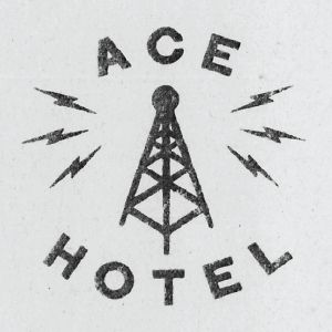 Profile picture for Ace Hotel