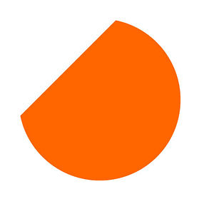 Profile picture for Barbican Centre