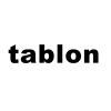 tablon records