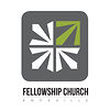 Fellowship Church Knoxville