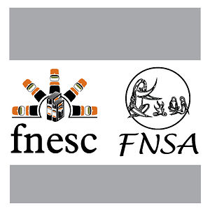 Profile picture for FNESC