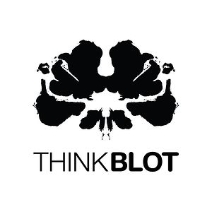 Profile picture for ThinkBlot Media