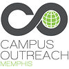 Campus Outreach Memphis