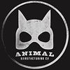 Animal Manufacturing Co.