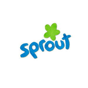 Profile picture for PBS Kids Sprout