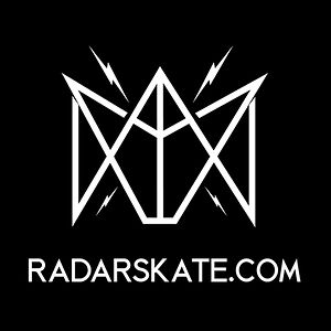Profile picture for RadarSkate