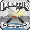 Boondoggers Fly Fishing