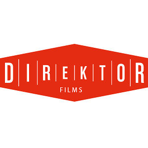Profile picture for Direktor Films