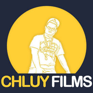 Profile picture for chluyfilms