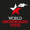 WorldSnowboardTour