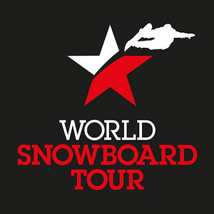 Profile picture for WorldSnowboardTour
