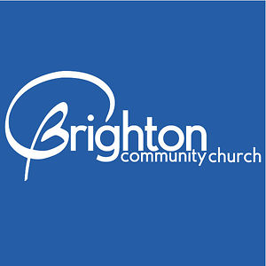 Profile picture for brightonmedia
