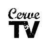 CerveTV