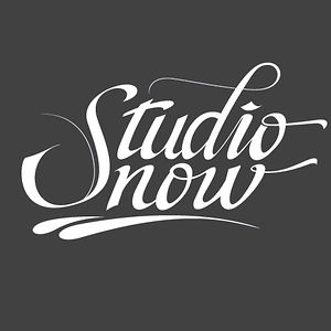 Profile picture for StudioNow - not ordinary wedding
