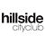 Hillside City Club