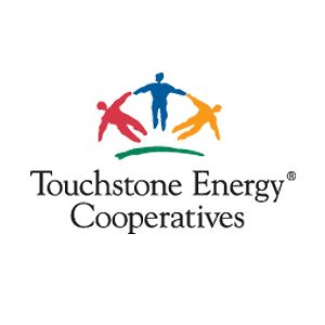 Profile picture for Touchstone Energy Cooperatives