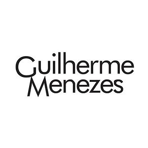 Profile picture for Estúdio Guilherme Menezes