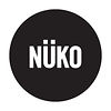 NUKO Agency
