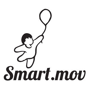 Profile picture for Smart.MOV
