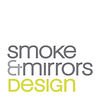 smoke & mirrors design