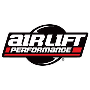 Profile picture for Air Lift Performance