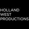 Hollandwestproductions