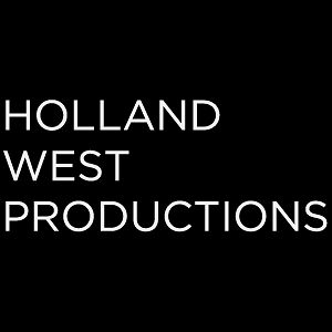 Profile picture for Hollandwestproductions