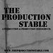 The Production Stable
