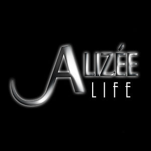 Profile picture for AlizeeLife