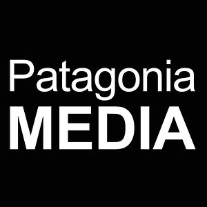 Profile picture for Patagonia Media
