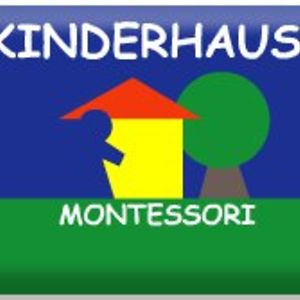 Profile picture for Kinderhaus Montessori