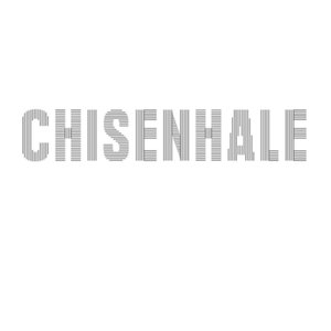 Profile picture for Chisenhale Gallery