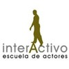Interactivo Estudio de Actores
