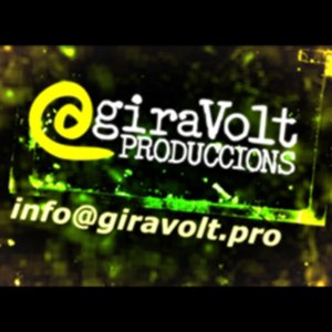 Profile picture for giraVolt Produccions
