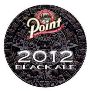 Profile picture for Point Brewery