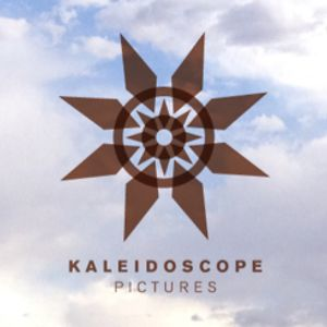 Profile picture for Kaleidoscope Pictures