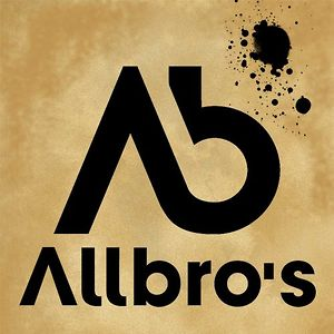 Profile picture for Allbro's Boardshop