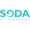 Soda Filmmakers