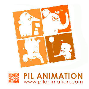 Profile picture for Pil Animation